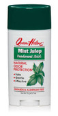 Mint Julep Deodorant 1 pc, Queen Helene
