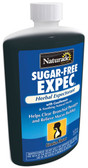 Herbal Expectorant S F Licorice 4.2 oz Naturade