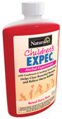 Children's Expectorant A.F. 4.2 oz Naturade