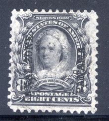 cz007b5. Canal Zone 7 Used F-VF. Scarce used example.