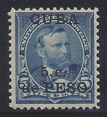 cb225c3. Cuba 225 unused Never Hinged VF-XF. Post Office Fresh & Outstanding!