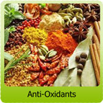 ant-oxidant-herbs-small.jpg