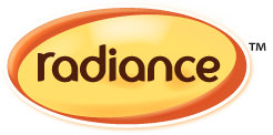 radiance-products.png