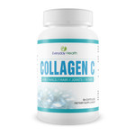 Collagen C NZ