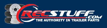 recstuff.com logo