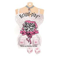 Bridal Play Dice