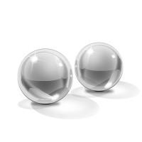 No.41 Glass Benwa Balls