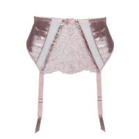 Titania Suspender Belt