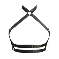 Cure II Harness