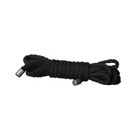Kinbaku Rope 1.5m
