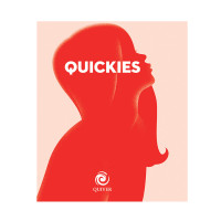 Quickies Mini Book
