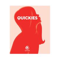 Quickies Mini Book