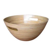 Nuru Bowl