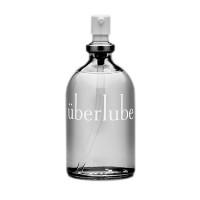 Überlube Lubricant - 100 ml