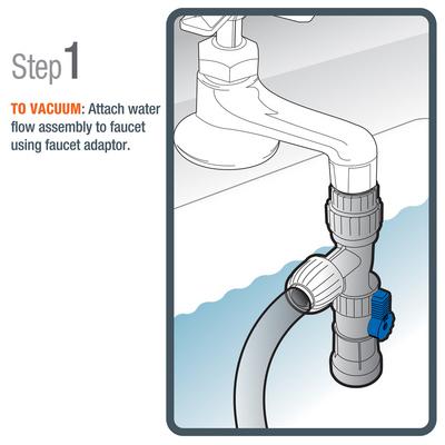 aqueon-water-changer-step-1.jpg