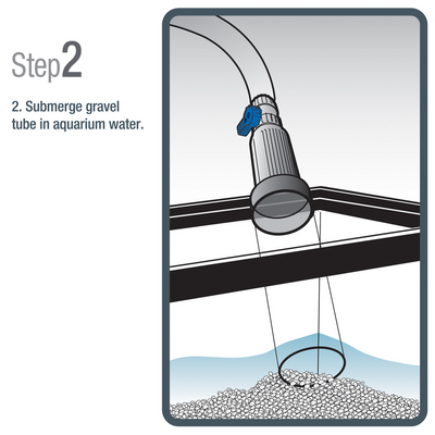 aqueon-water-changer-step-2.jpg
