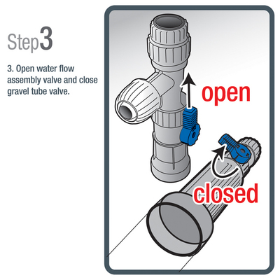 aqueon-water-changer-step-step-3.jpg
