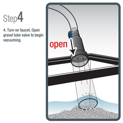 aqueon-water-changer-step-step-4.jpg