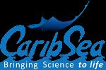 caribsea-logo.png