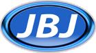 jbj-logo-2015.png