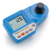 Hanna Instruments Low Range Phosphate Meter