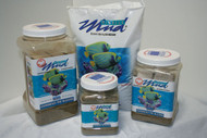 Ecosystem Aquarium Marine Miracle Mud 2 lbs.