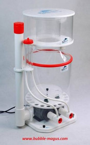 Bubble Magus C99 Protein Skimmer (265G - 660G)