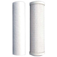RO Replacement Filter Kit