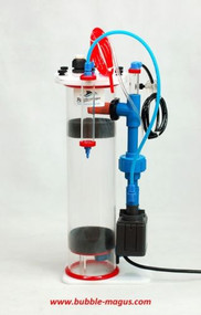 Bubble Magus Calcium Reactor C120-1AT (For Tanks Up to 265 Gallons)