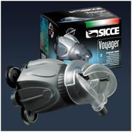 Sicce VOYAGER 1 Current Stream Pump (607gph)