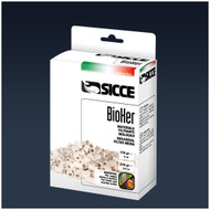 Bioker Ceramic Biological Media (270 Gram)