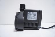 Sicce Syncra PSK1000 Protein Skimmer Pump