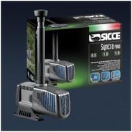 Sicce SyncraPond 0.5 (185 GPH)