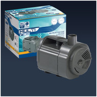 Sicce Multi Quiet 1300 320GPH Aquarium Pump 7.2' 2p Cord
