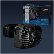 Sicce Xstream 1720 Wave Pump Powerhead Current Stream & Wave Pump