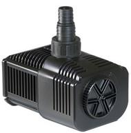 Sicce Syncra Pro (550 GPH) 2p 6ft. Cord