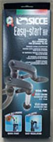 Sicce Whale Priming Tube Starter Kit