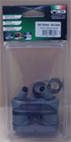 Sicce Whale 120-200 Tap Kit