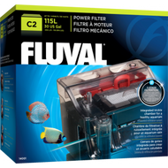 Fluval C2 Series Power Filter