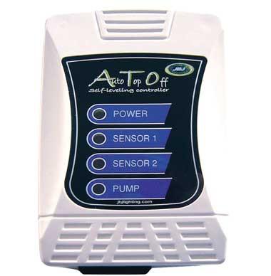 JBJ Lighting Automatic Top Off (ATO)