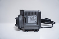 Sicce SK-400 Protein Skimmer Pump w/ Needle Wheel