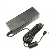 Aqua Illumination Hydra 52 Replacement Power Supply