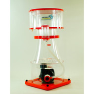 Your Choice Aquatics DC25 Protein Skimmer