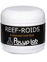 Polyp Lab Reef-Roids