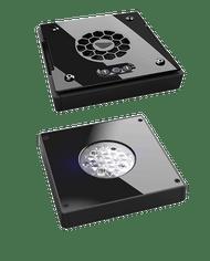 Ecotech Marine XR15W Pro LED Light