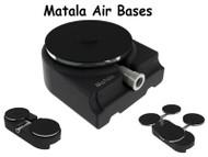 Matala Hakko Diffuser Base & Diffuser (2 pack)