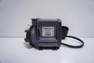 Sicce SK-200 Protein Skimmer Pump w/ Needle Wheel