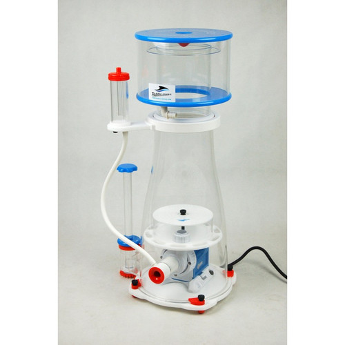 Bubble Magus Curve B12 Protein Skimmer (Up to 1056 Gallons) **New Model**