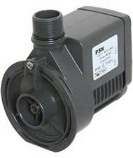Sicce Syncra PSK600 Protein Skimmer Pump
