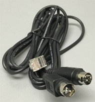 Sicce Xstream E Control Cable for Neptune Apex